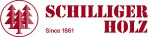 CLT-Tech